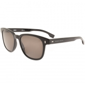 BOSS HUGO BOSS 0956 Sunglasses Black